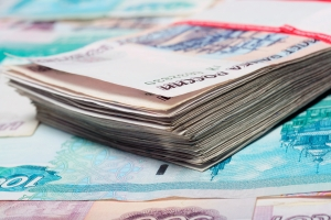Začněte vydělávat tradingem: Profitabilní obchodní strategie nejen pro nová